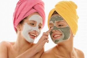 Kozmetik Ürünü Alırken Dikkatli Olun!