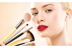 Makyaj Ürünleri Kullanım Şekilleri