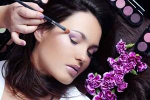 Makyaj Malzemeleri Kullanım Şekilleri