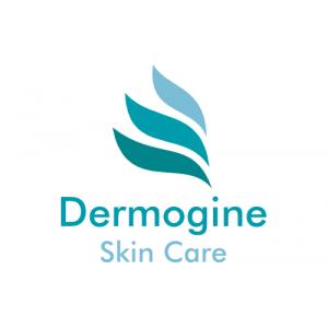 Dermogine