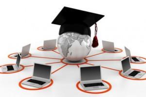 Online Eğitim?