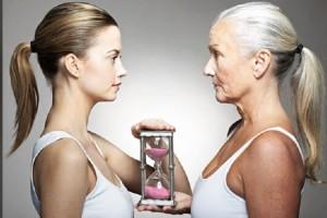 Menopoz Döneminin Ciltteki Etkileri Ve Bakım Önerileri?