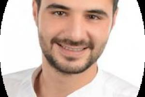 Onur İŞİM